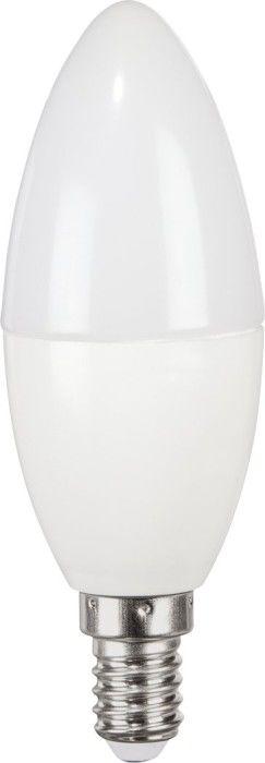 Xavax LED Kerze 8W