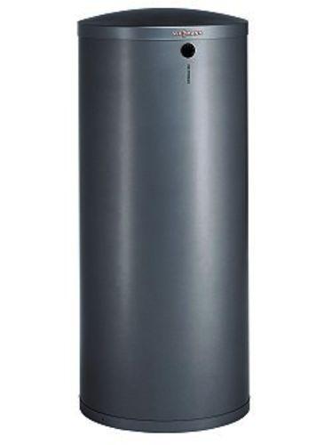 Viessmann Vitocell 300-V EVIA 500