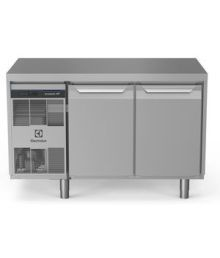 Electrolux Ecostore Premium HP (EH2HBAA)