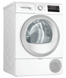 Bosch WTR87440