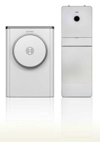 Bosch CS7400iAW 5 OR B/E/M/MS