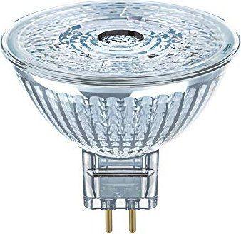 Osram Ledvance LED Star MR16 20 36° 2.6W/827
