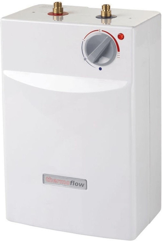 Thermoflow UT 5