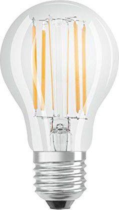 Osram Ledvance LED Retrofit Classic Dim A 75 9W/840