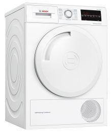 Bosch WTW83462
