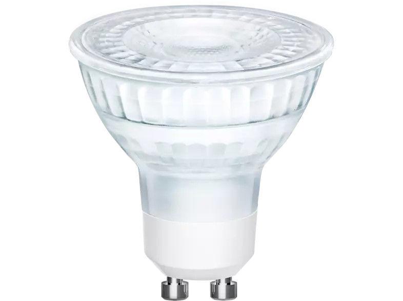 OK. LED-Lampe