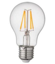 Ikea Ryet LED-Lampe 4W