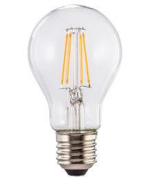 Xavax LED Filament 7.5W