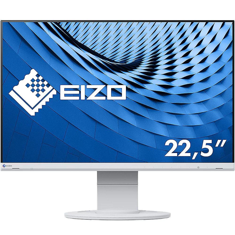EIZO EV2360-WT