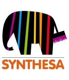 Synthesa GesmbH Capatect NAPOROwall