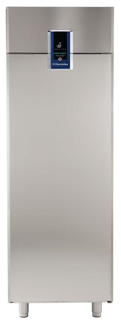 Electrolux Ecostore Premium HP (ESP71FFCA)