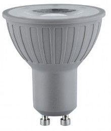 Paulmann LED Reflektor GU10 7W