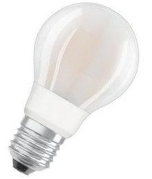Osram LED Retrofit Classic A 12W DIM