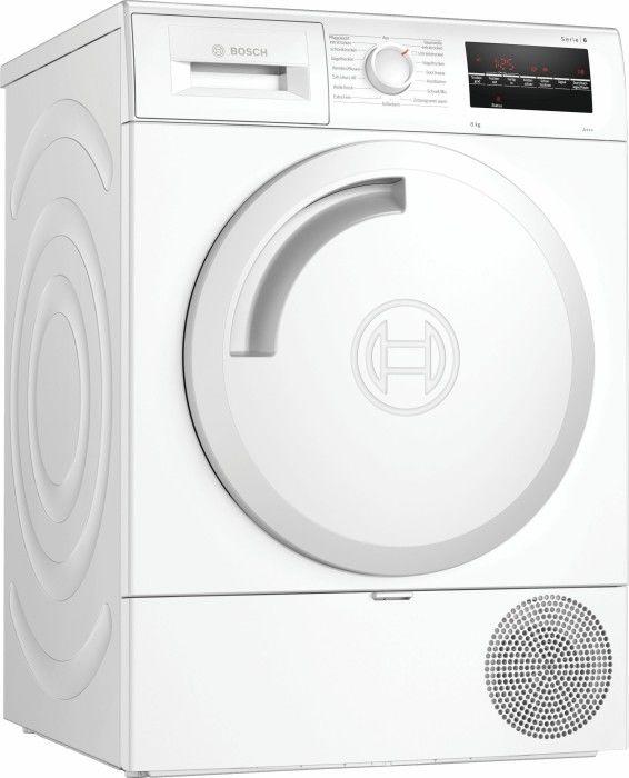 Bosch WTR854A8
