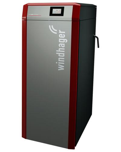 Windhager LWP250 / LogWIN Premium 250