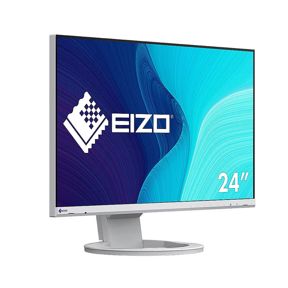 EIZO FlexScan EV2480-WT
