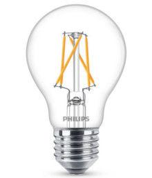 Philips LED Lampe (dimmbar) 5,5W