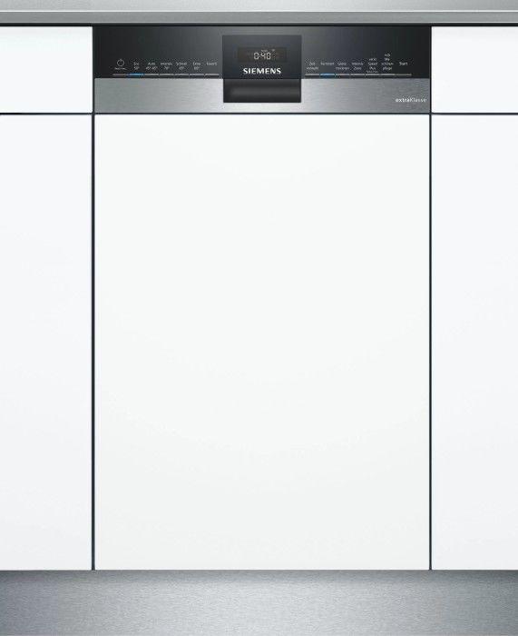 Siemens SR55ZS00MD
