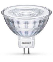 Philips LED Reflektor 5W