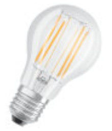 Osram LED Retrofit Classic A DIM