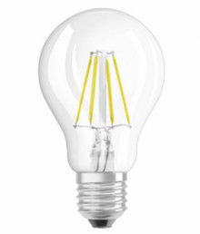 Osram LED Retrofit Classic A DIM 4W