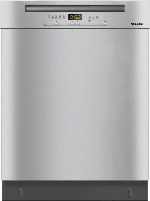 Miele G 5210 i