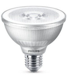 Philips LED Reflektor 9.5W