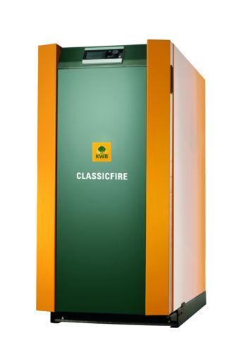 KWB Classicfire CF2 28