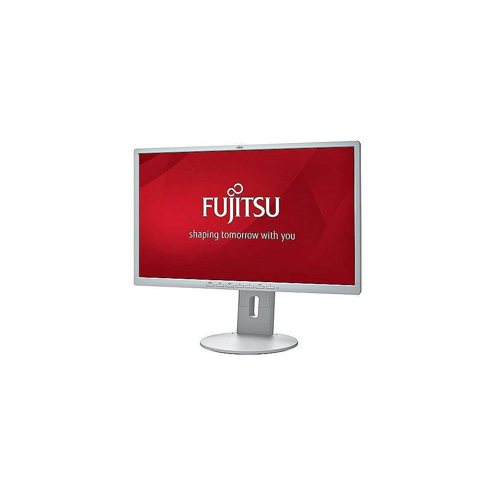 Fujitsu B24-8 TE Pro