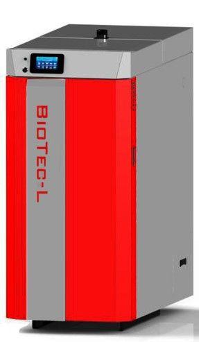Centrometal BioTec-L 25
