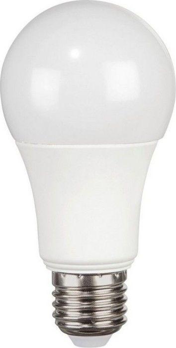Xavax LED Birne 13W