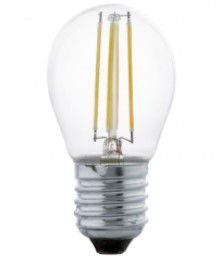 Eglo LED-Lampe 4W