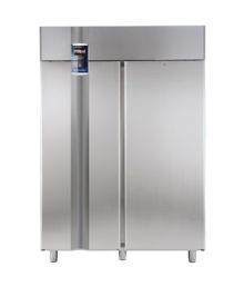 Electrolux Ecostore Touch (EST142FFC)