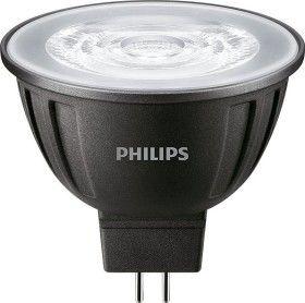 Philips Master LEDspotLV D /MR16 8-50W 24D