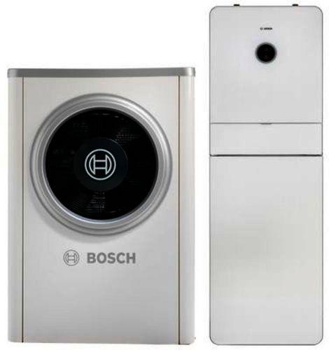 Bosch CS7001iAW 7 OR B/E/M/MS