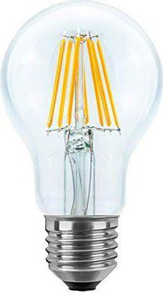 Segula Bright Line LED 8W/927