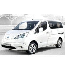 Nissan e-NV 200  Evalia