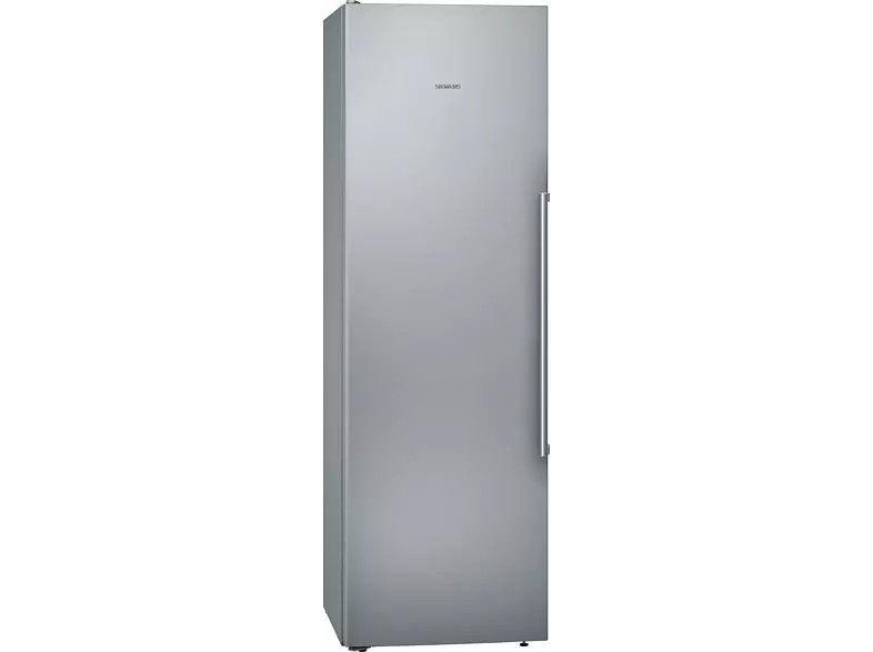 Siemens KS36VAIDP