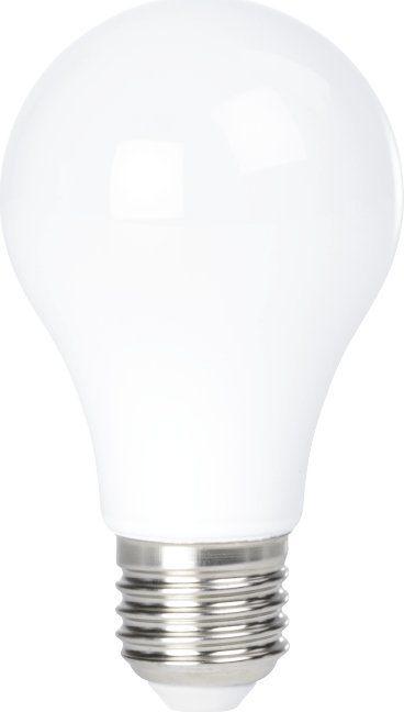 Xavax  LED Birne 11W