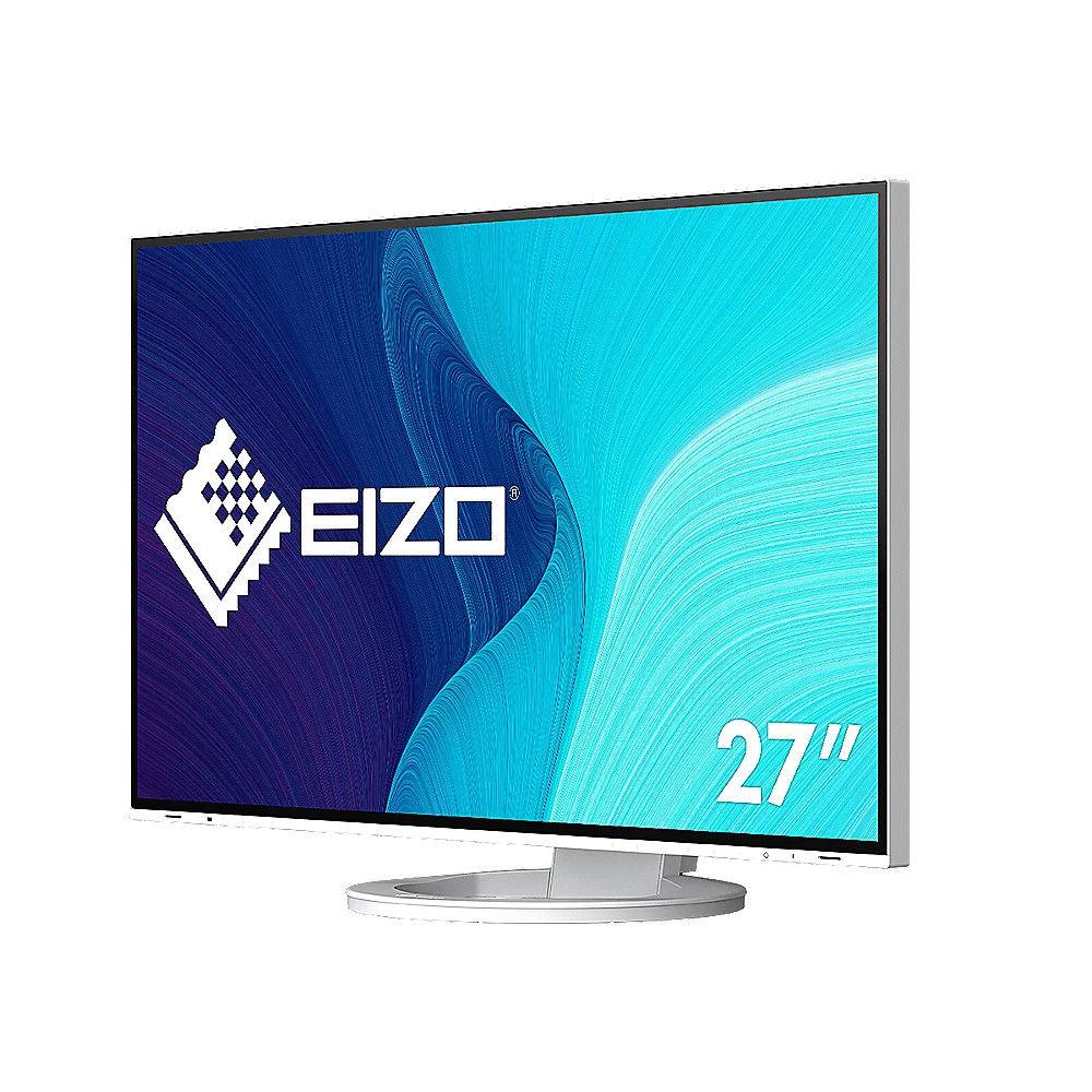 EIZO Flexscan EV2795-WH