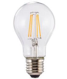 Xavax LED Lampe 6.5W