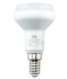 OK. OKLED-AE14 R50-2.9W