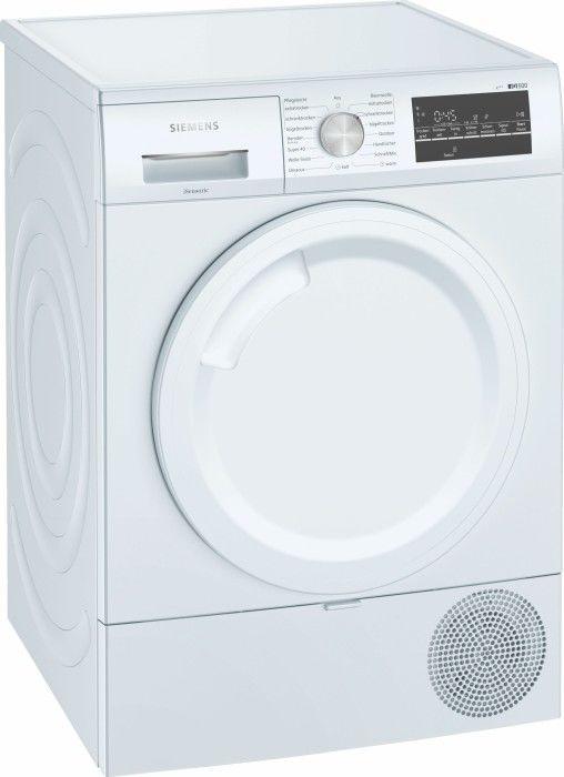 Siemens WT45R4A8