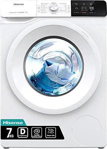 Hisense WFGE70141VM/S