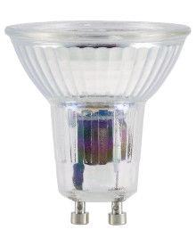 Xavax LED-Lampe ersetzt 50W