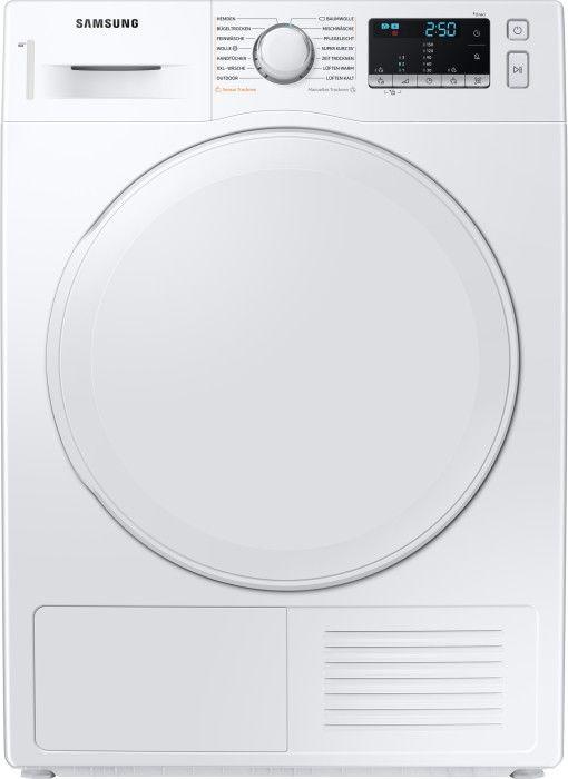 Samsung DV5000T