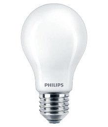Philips LED Classic 60W