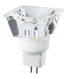 Paulmann LED Diamond Quadro 3W GU5.3