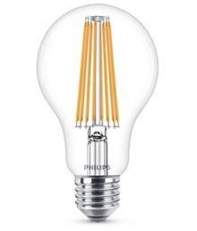 Philips LED Lampe 11W (100W)