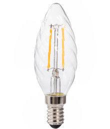 Xavax LED-Filament 2.5W